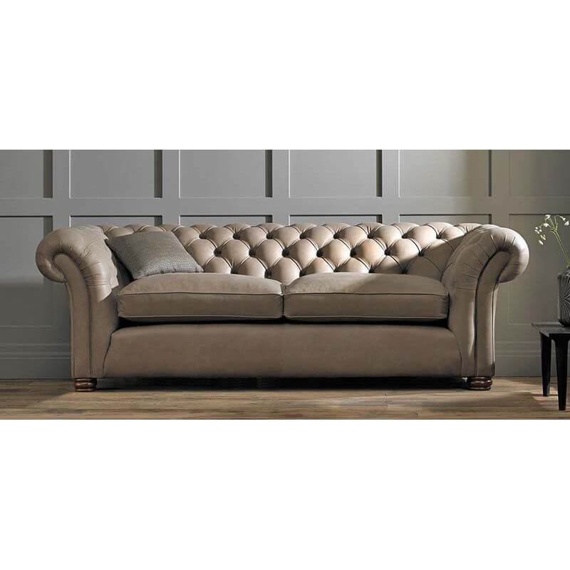 canape chesterfield but maison design. Black Bedroom Furniture Sets. Home Design Ideas