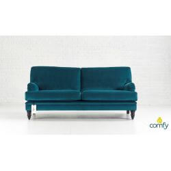 COMFY Canapé Anglais BETTY