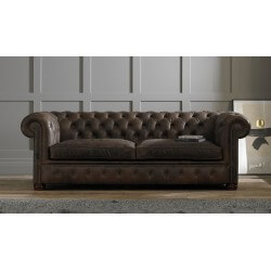 canap chesterfield convertible canap lit de style anglais lit chesterfied distinctive. Black Bedroom Furniture Sets. Home Design Ideas