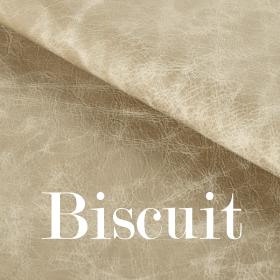 Premium Biscuit