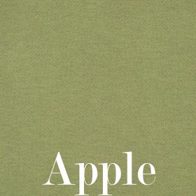 Laine Apple