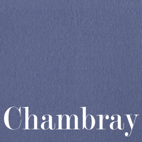 Chambray-S.png
