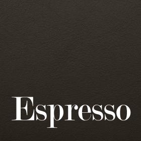 Deluxe Espresso