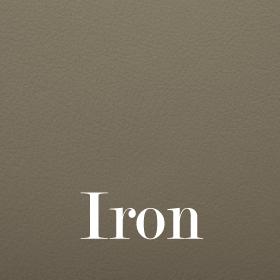 Deluxe Iron
