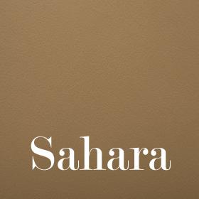 Deluxe Sahara