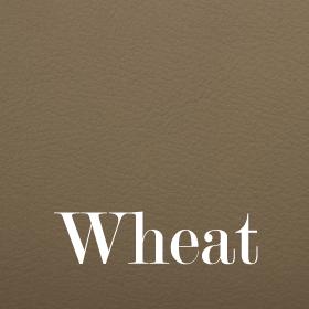 Deluxe Wheat