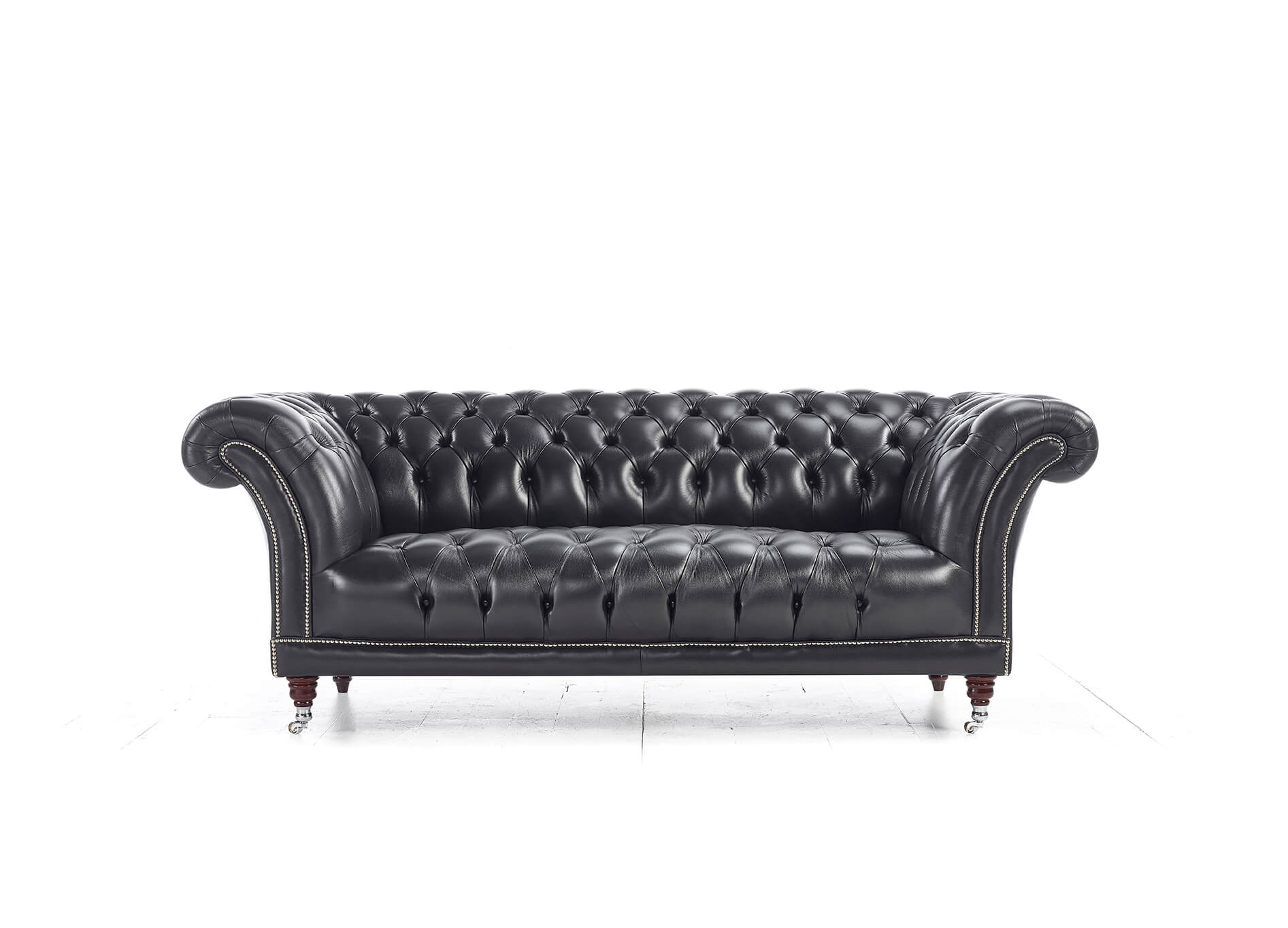 Canapé Chesterfield Goodwood