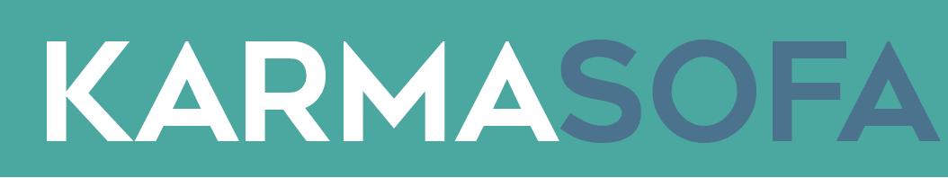 Logo Karma Sofa