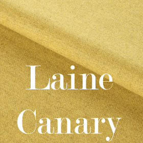 Laine Canary