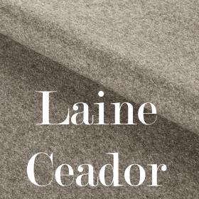 Laine Ceador