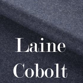 Laine Cobolt