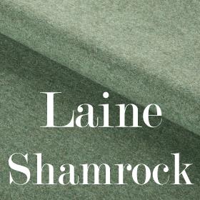 Laine Shamrock