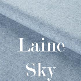 Laine Sky