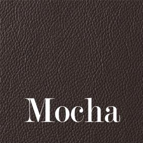 House Mocha