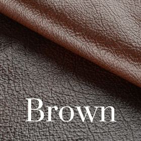 Antique Brown