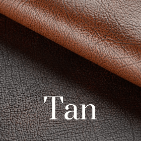 Antique Tan