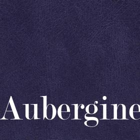 Deluxe Aubergine