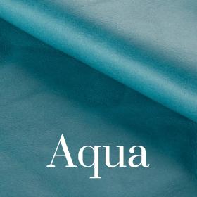 Deluxe Aqua
