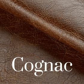 Deluxe Cognac