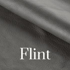 Deluxe Flint
