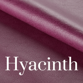 Deluxe Hyacinth