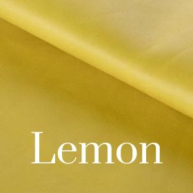 Deluxe Lemon