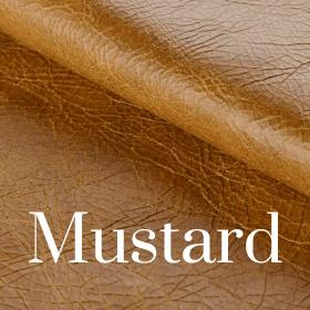 Deluxe Mustard