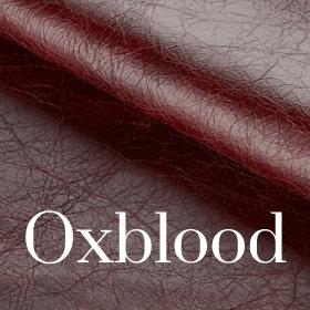 Deluxe Oxblood