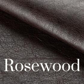 Deluxe Rosewood