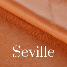 Deluxe Seville