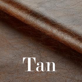Deluxe Tan