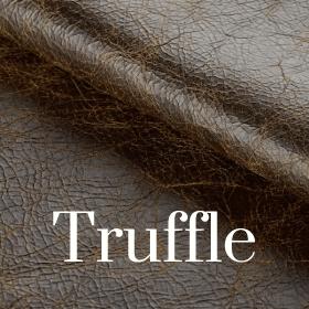 Deluxe Truffle