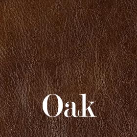 Deluxe Oak