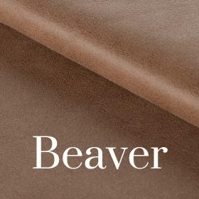 Premium Beaver