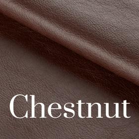 Premium Chestunt