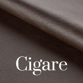 Premium Cigare