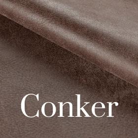 Premium Conker