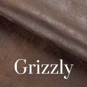 Premium Grizzly