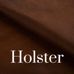 Premium Holster