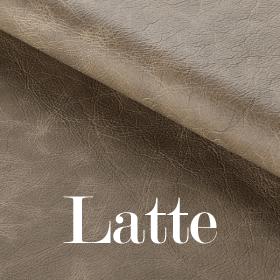 Premium Latte
