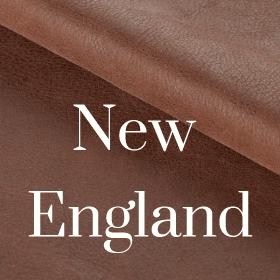 Premium New England