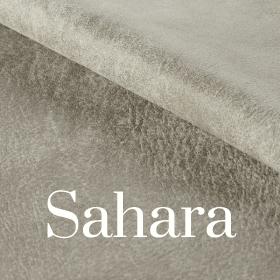 Premium Sahara