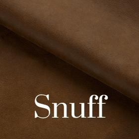Premium Snuff