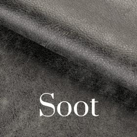 Premium Soot
