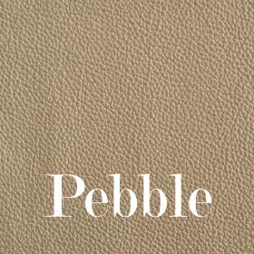 House Pebble