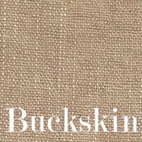 Lin Buckskin