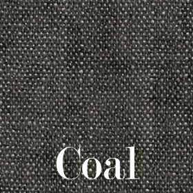 Lin Coal