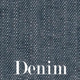 Lin Denim