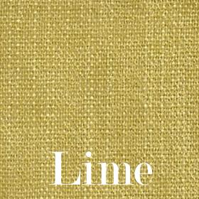 Lin Lime