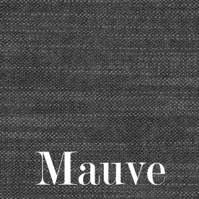 Lin Mauve